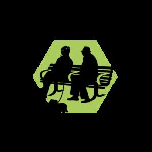 Curso de Terapia De Aceptación y Compromiso e Intervención Psicogerontológica (Cómo afrontar los cambios vitales en el envejecimiento)
